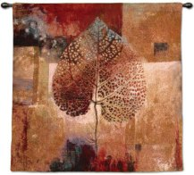 abstract-autumn-wall-tapestry-c11756401.jpeg