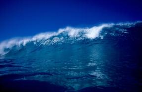 waves_3.jpg