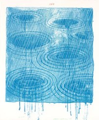 rain-by-david-hockney.jpg